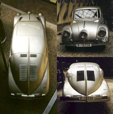 Tatra-13