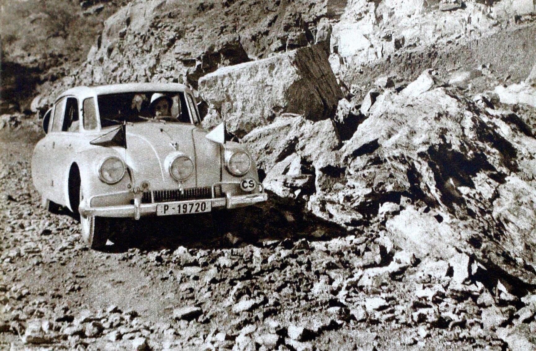Tatra-20