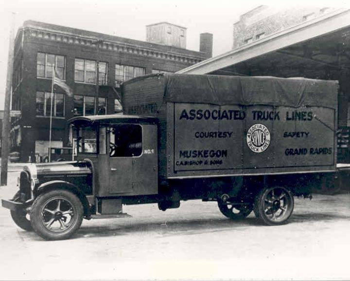 Federal-1931