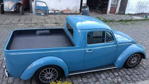 VW-Pick-Up-1