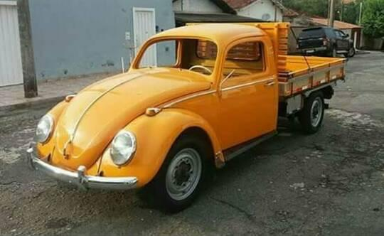VW-Pick-Up-2