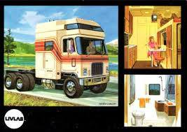 GMC-Astro-1980-2