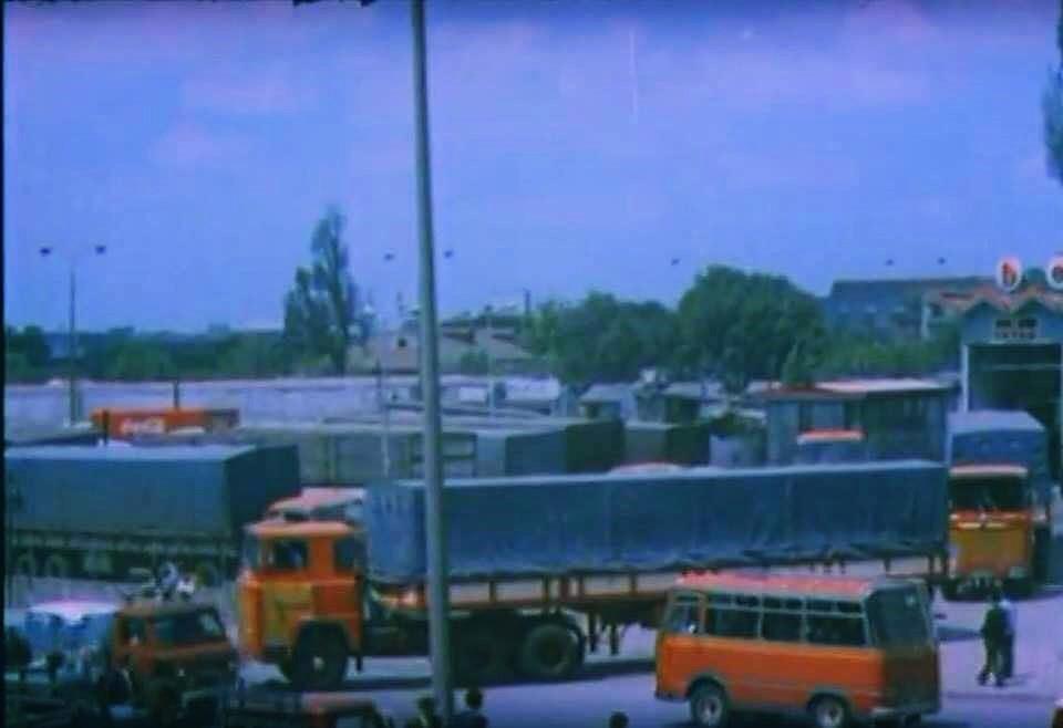 Mahmut-Sonmezgul-archive-8