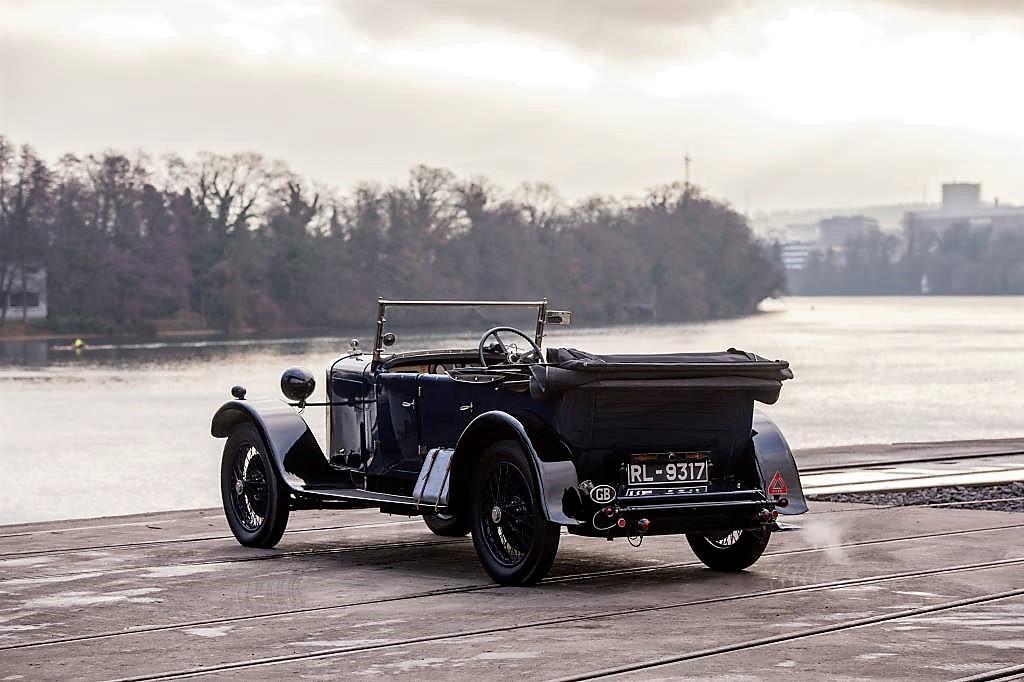 Talbot-Type-AG-14-45-Tourer-1926-2