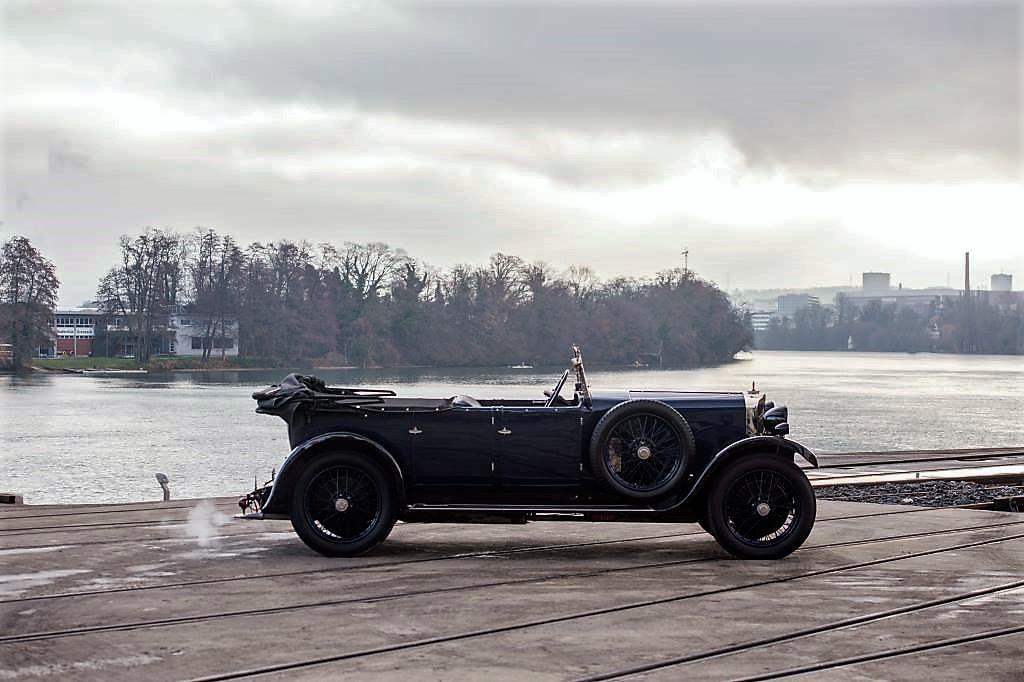 Talbot-Type-AG-14-45-Tourer-1926-3