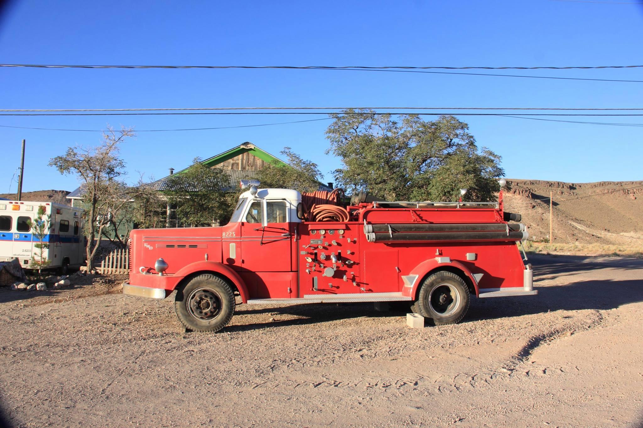 FWD---Fire-Truck-4