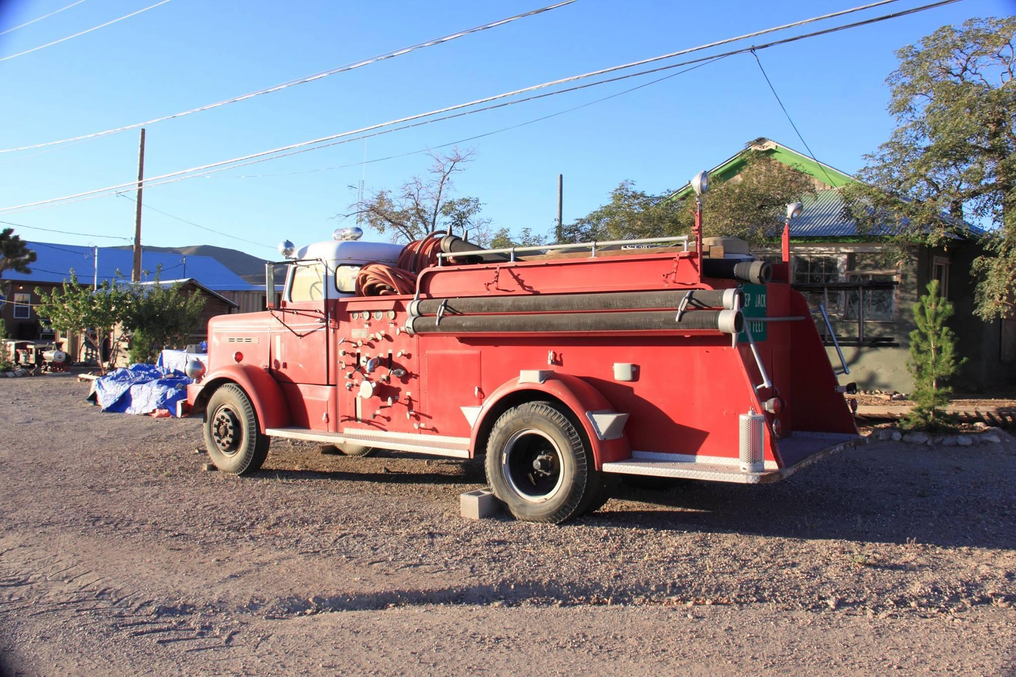 FWD---Fire-Truck-6
