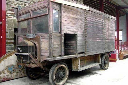 FWD-Truck--2