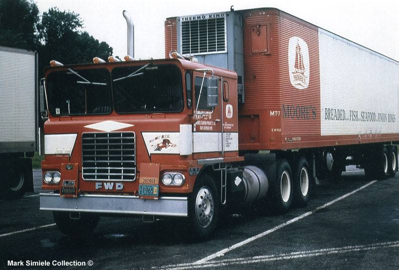 FWD-Truck--3