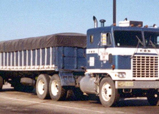 FWD-Truck--4