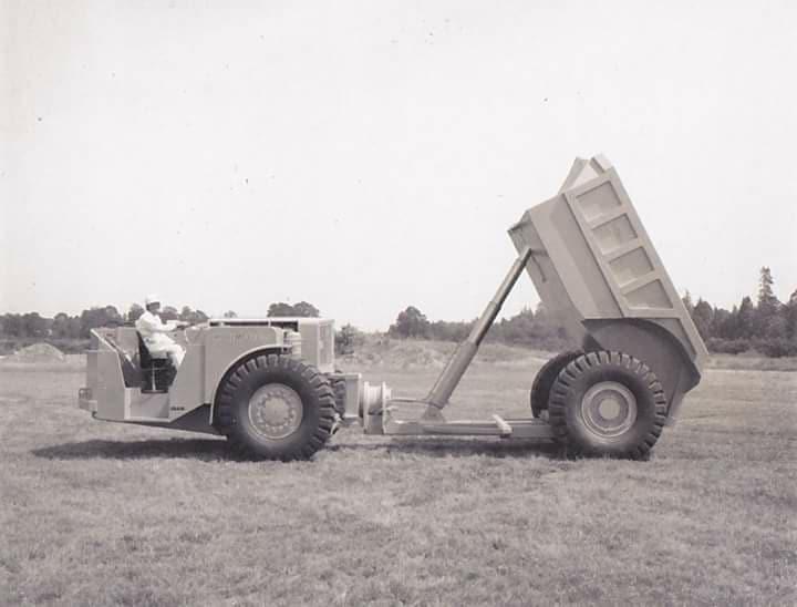 Minetruck-MT-F25-35