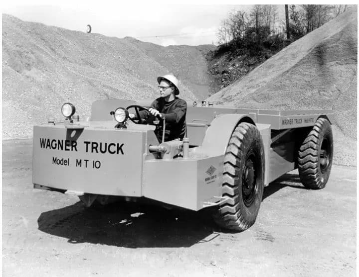 Wagner-Model-MT-10