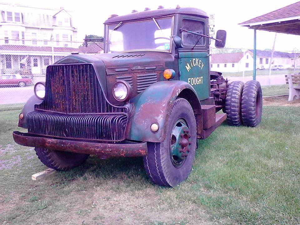 1946-154W-at-York--PA