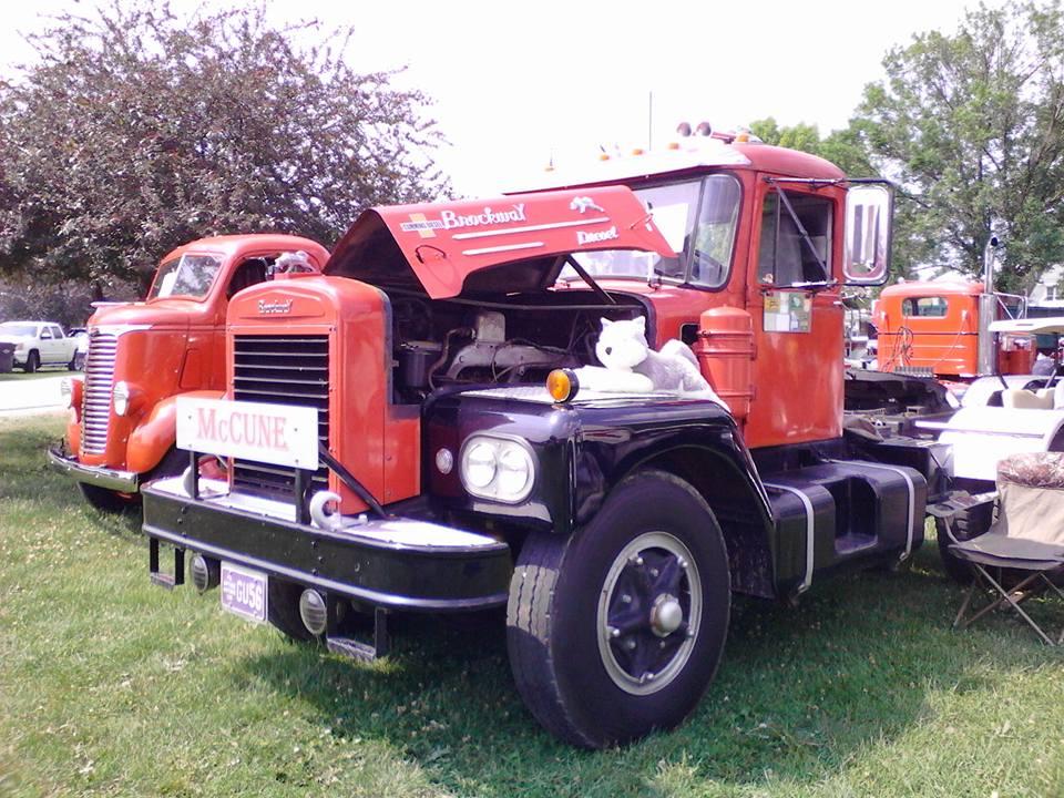 1960-H257T