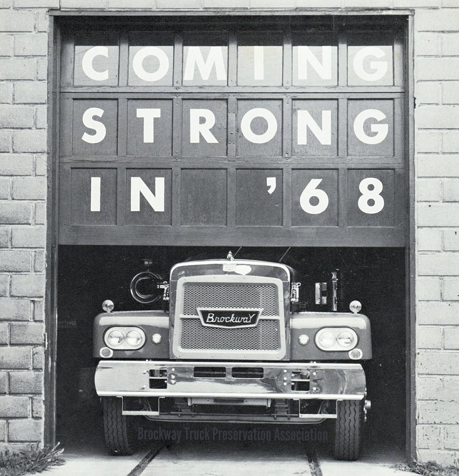 1967-ad-announcing-the-upcoming-new-1968-360-model-with-forward-steer-axle-placement