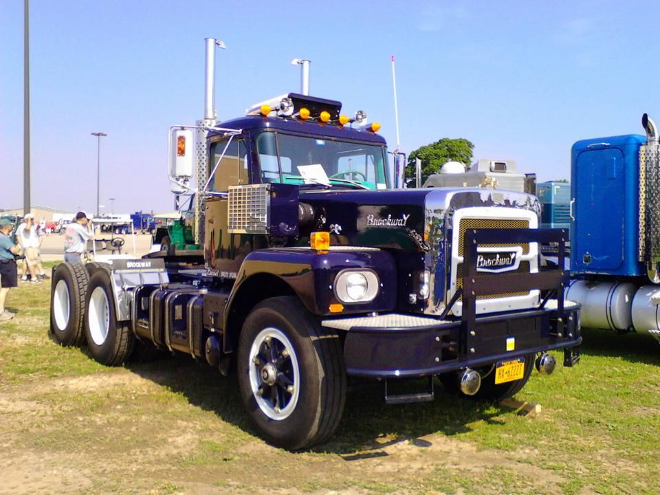 1973-K361-TL
