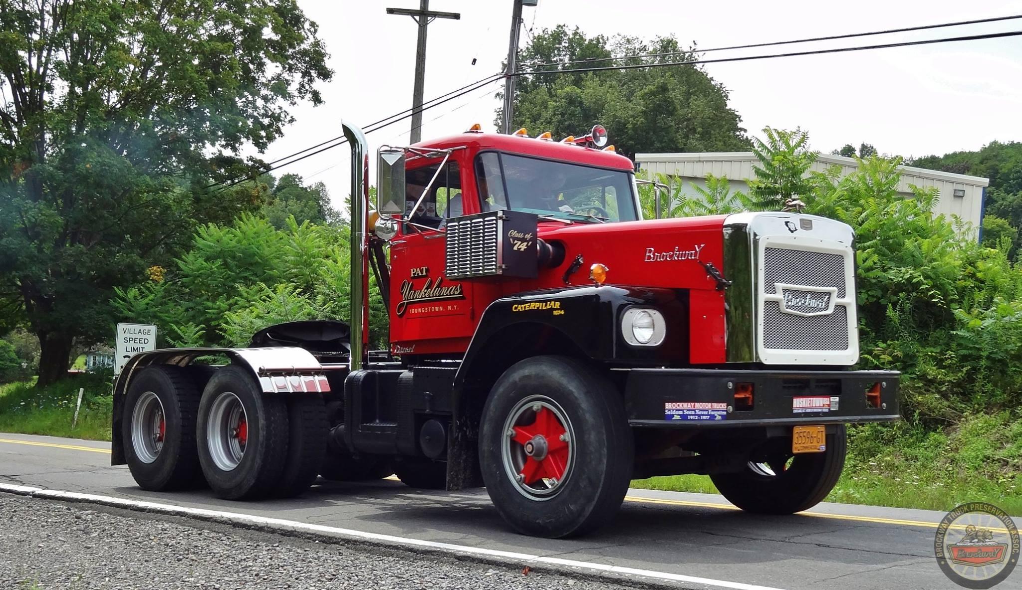 1974-F361TL