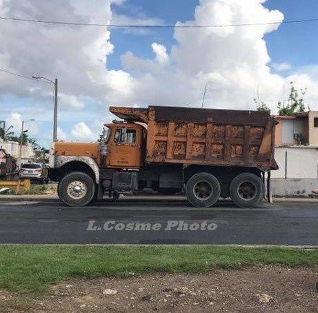 361-type-Puerto-Rico