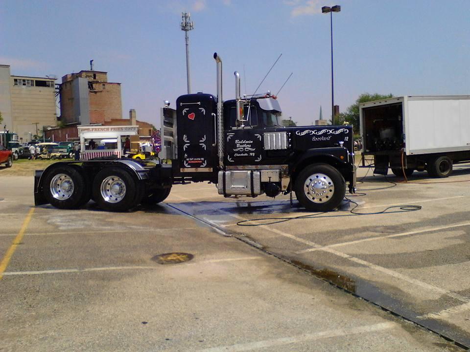 Brockway_Trucks-1