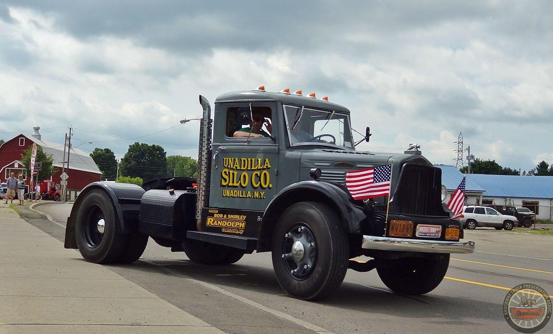 Brockway_Trucks-10
