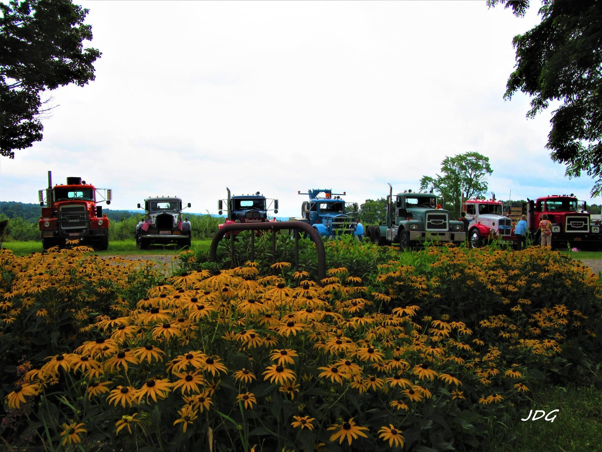 Brockway_Trucks-12