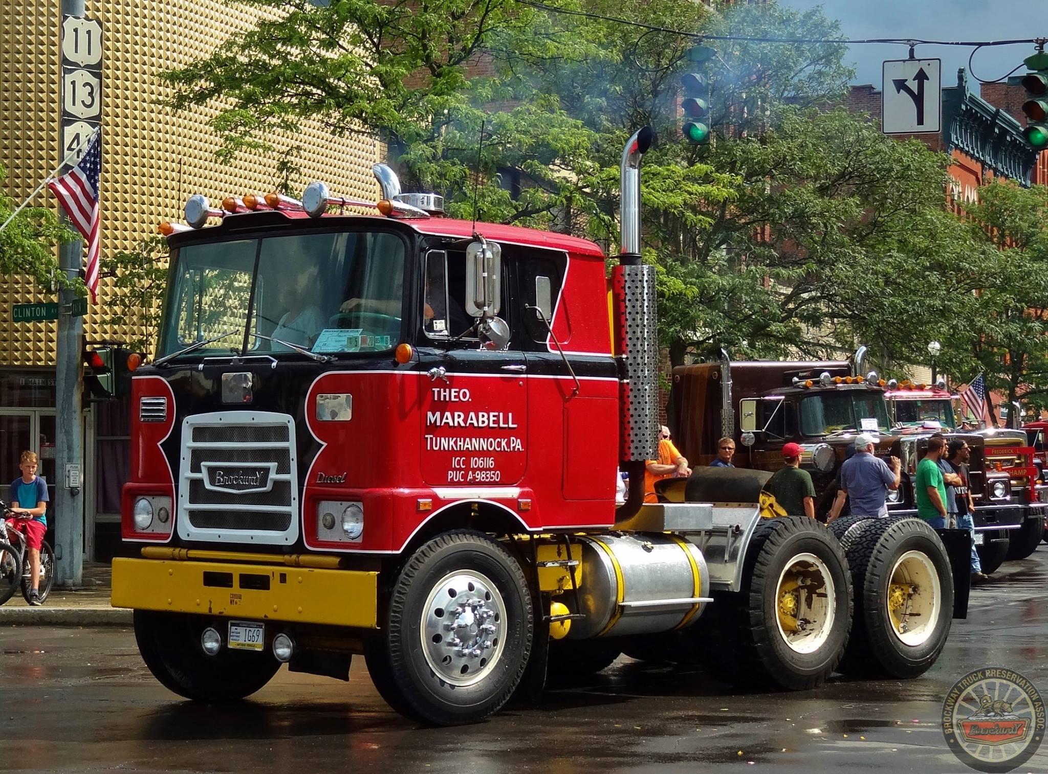 Brockway_Trucks-13