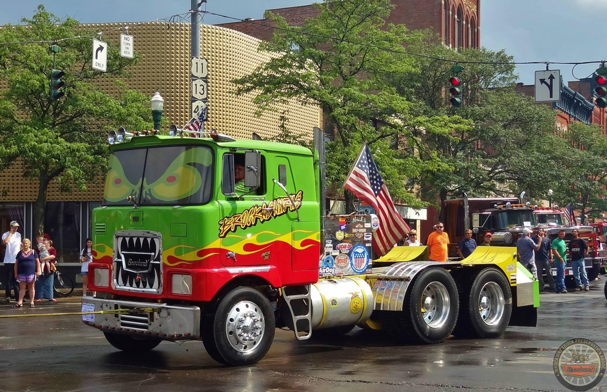 Brockway_Trucks-14