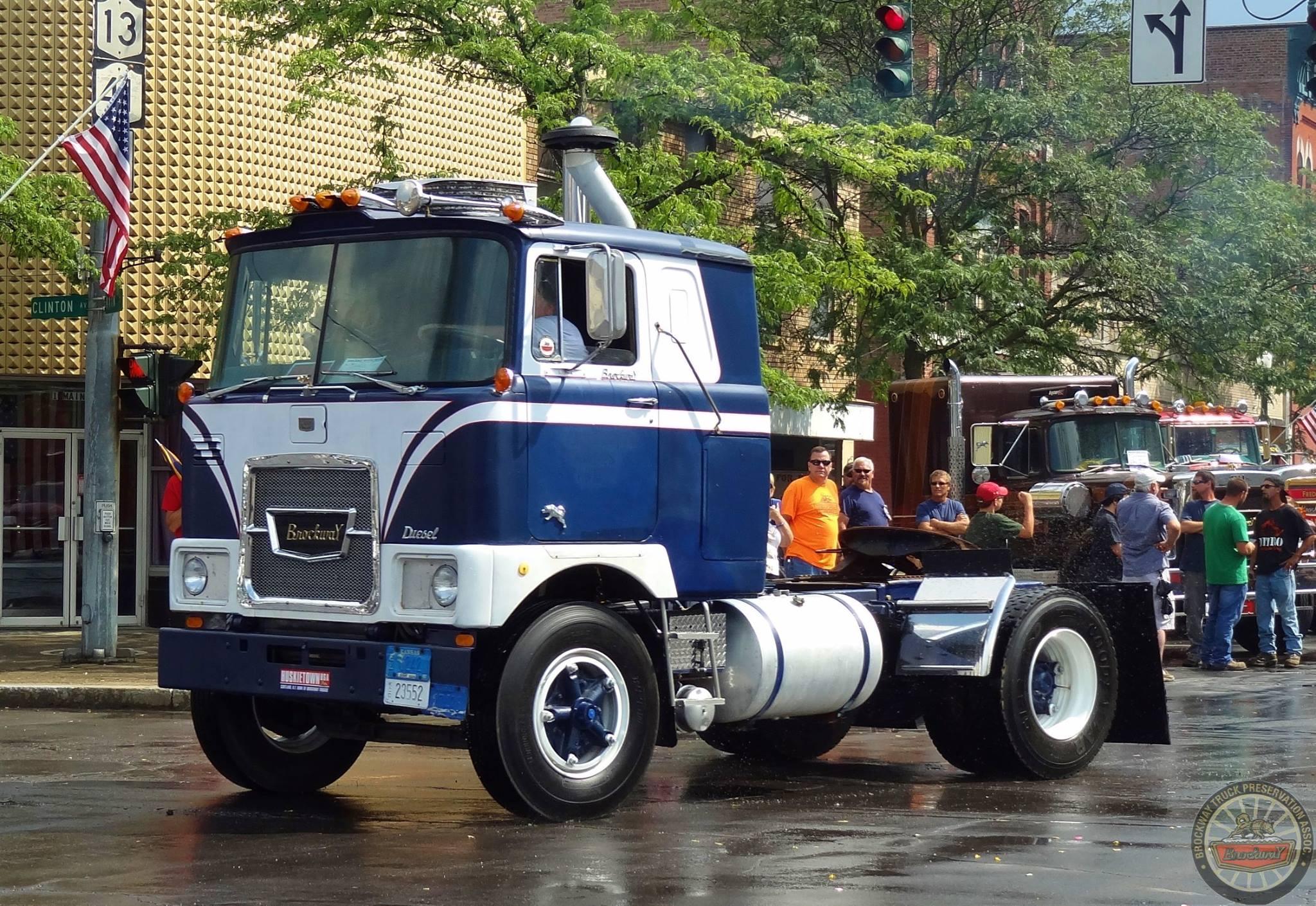 Brockway_Trucks-15