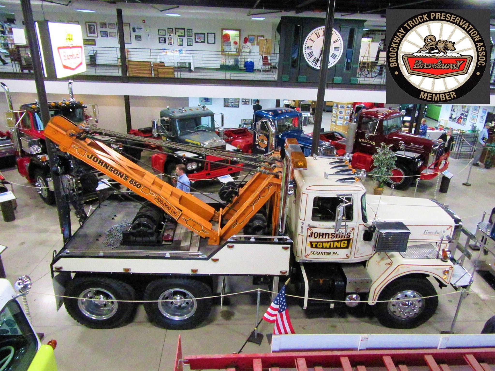 Brockway_Trucks-16