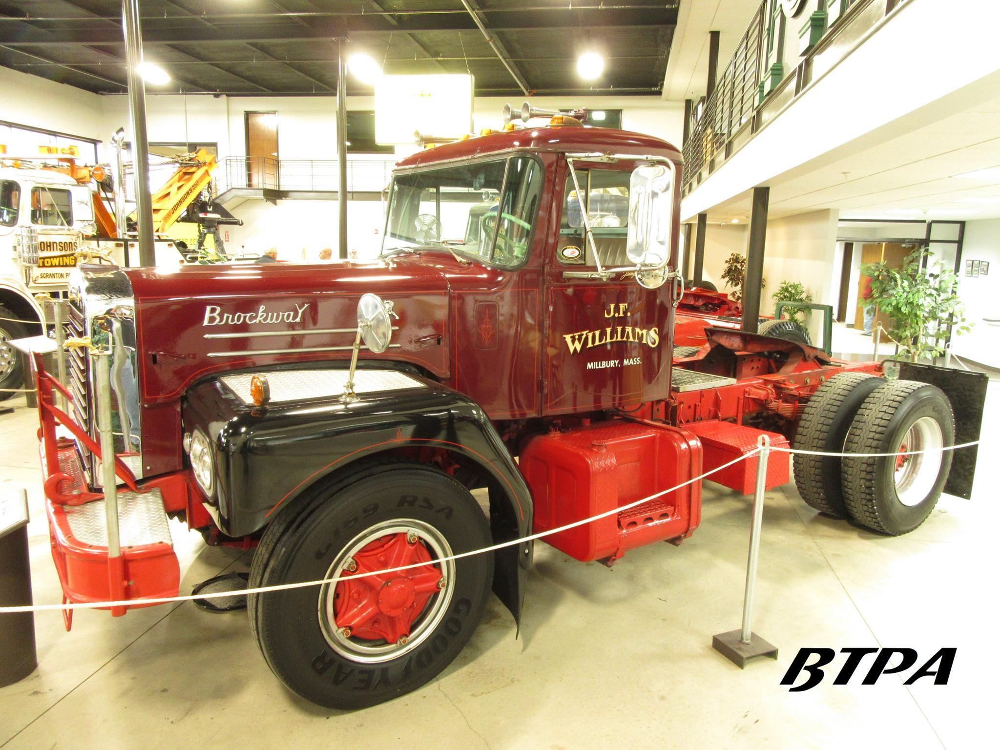 Brockway_Trucks-17