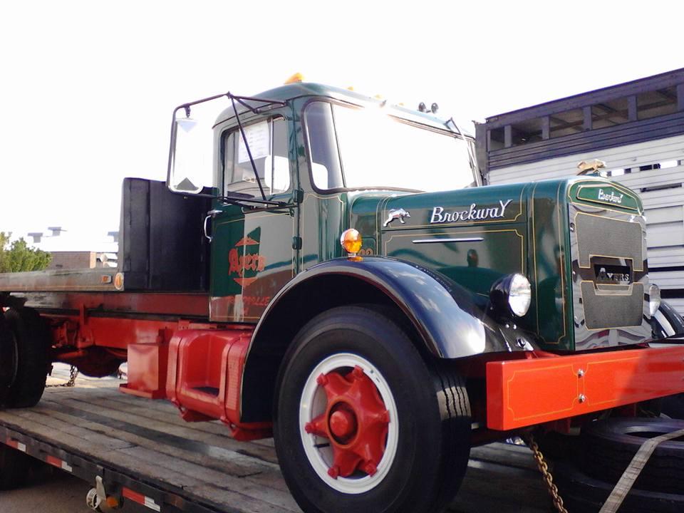 Brockway_Trucks-2