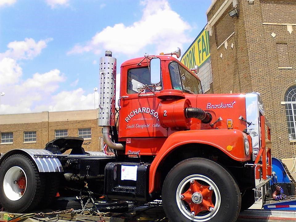 Brockway_Trucks-3