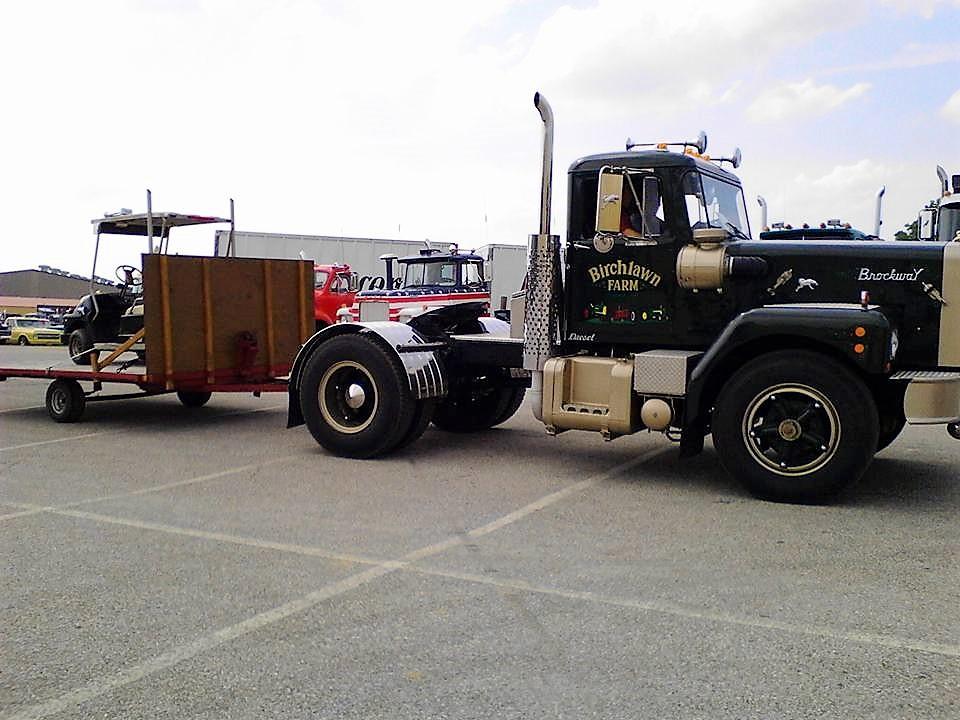Brockway_Trucks-4