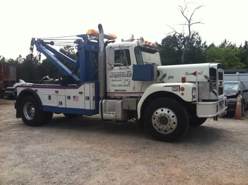 Brockway_Trucks-6
