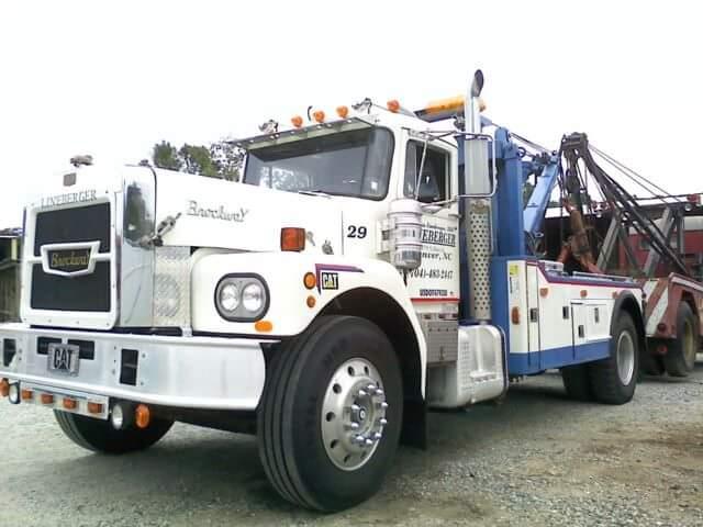 Brockway_Trucks-7