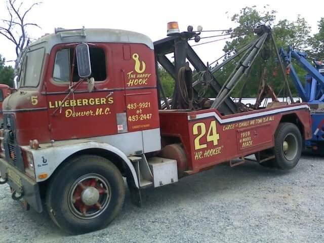 Brockway_Trucks-8