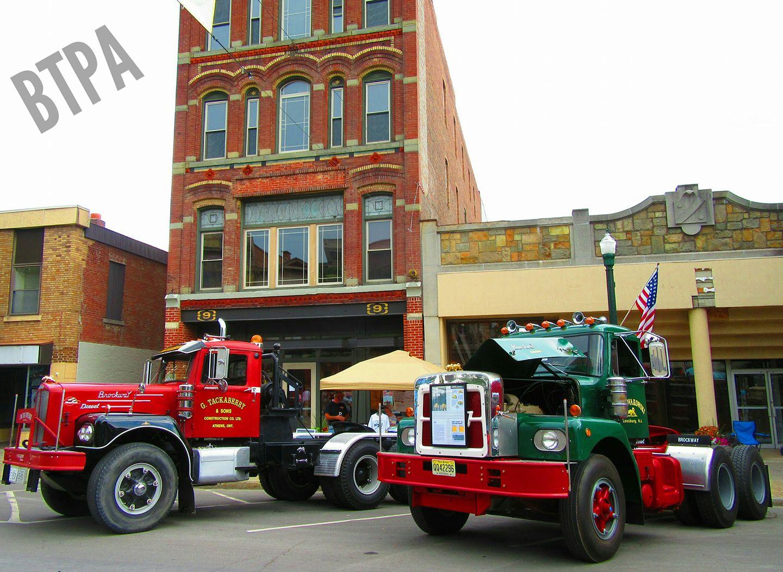 Brockway_Trucks-9