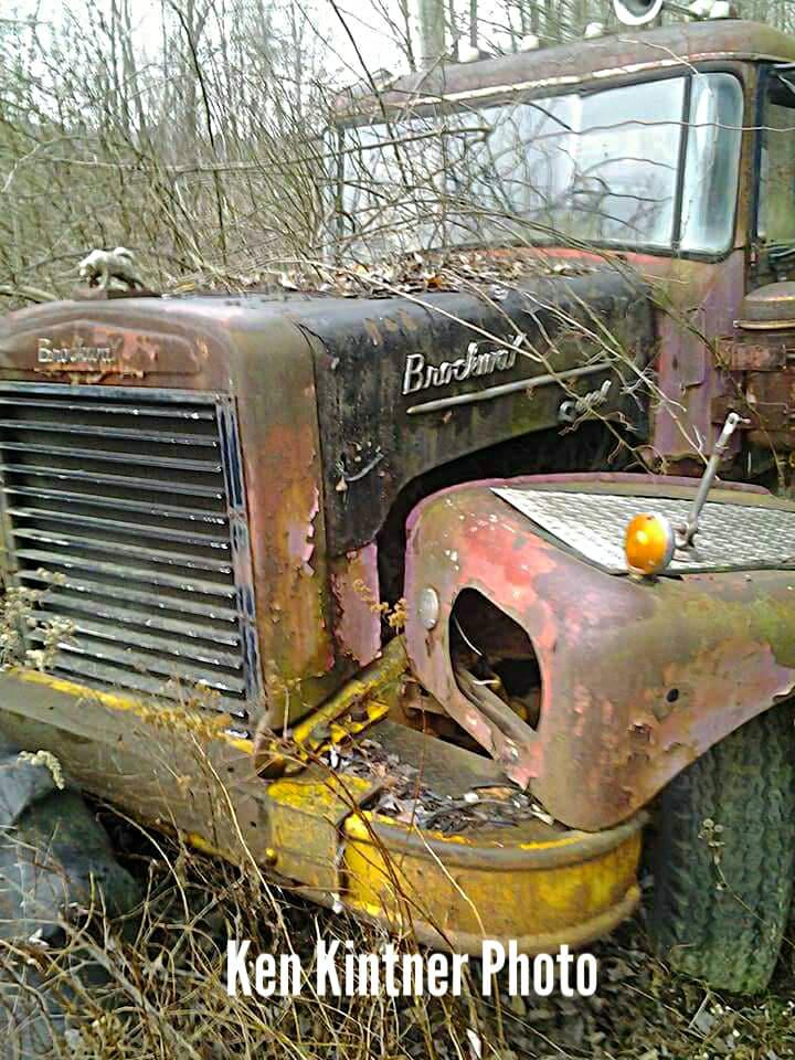 Brockway_Trucks-28