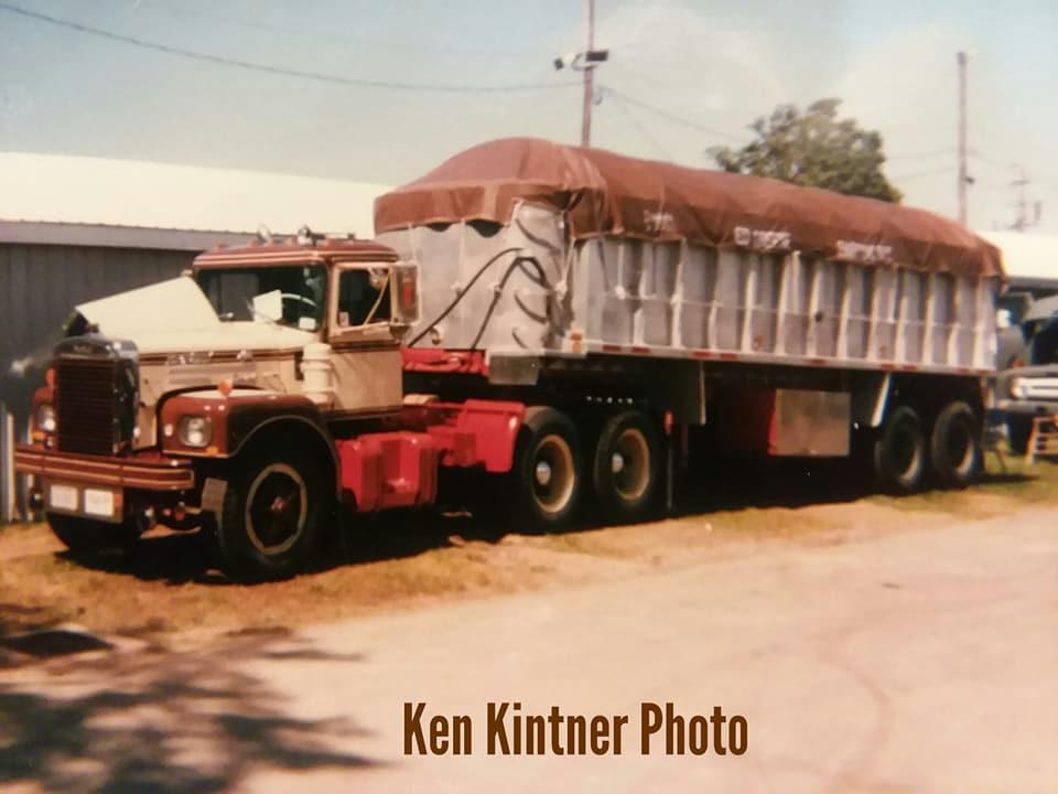Brockway_Trucks-29