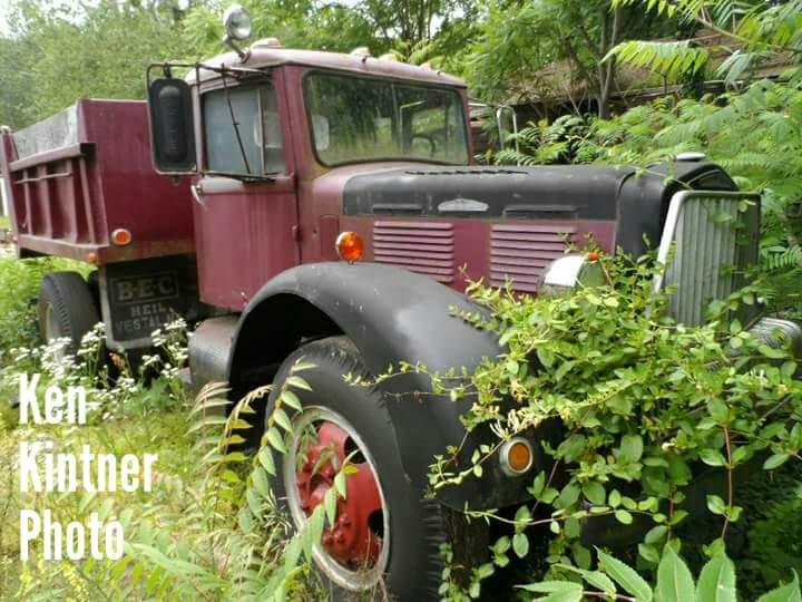 Brockway_Trucks-30
