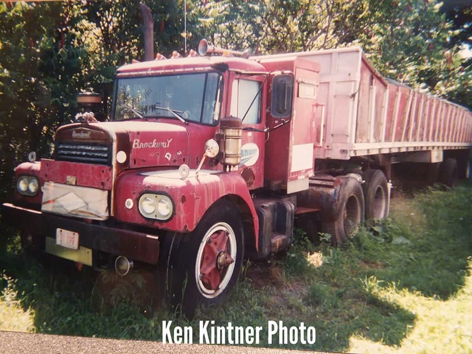 Brockway_Trucks-31