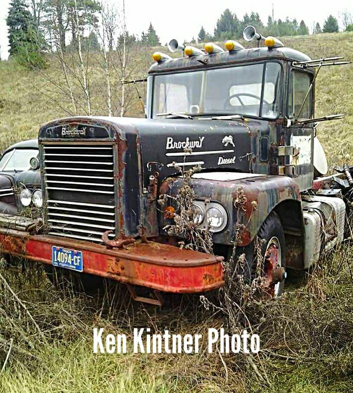 Brockway_Trucks-32