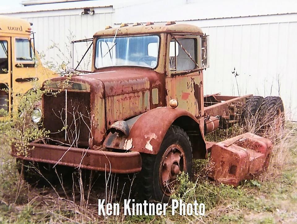 Brockway_Trucks-33