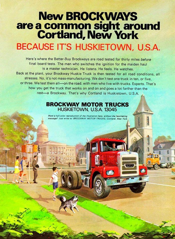 Brockway_Trucks-34