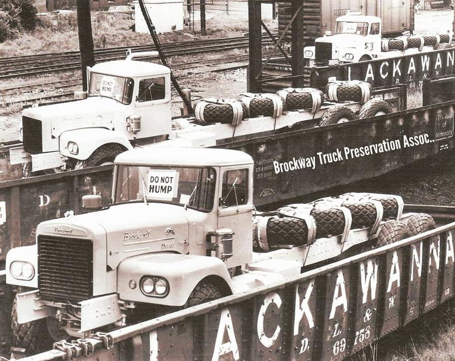 Brockway_Trucks-35