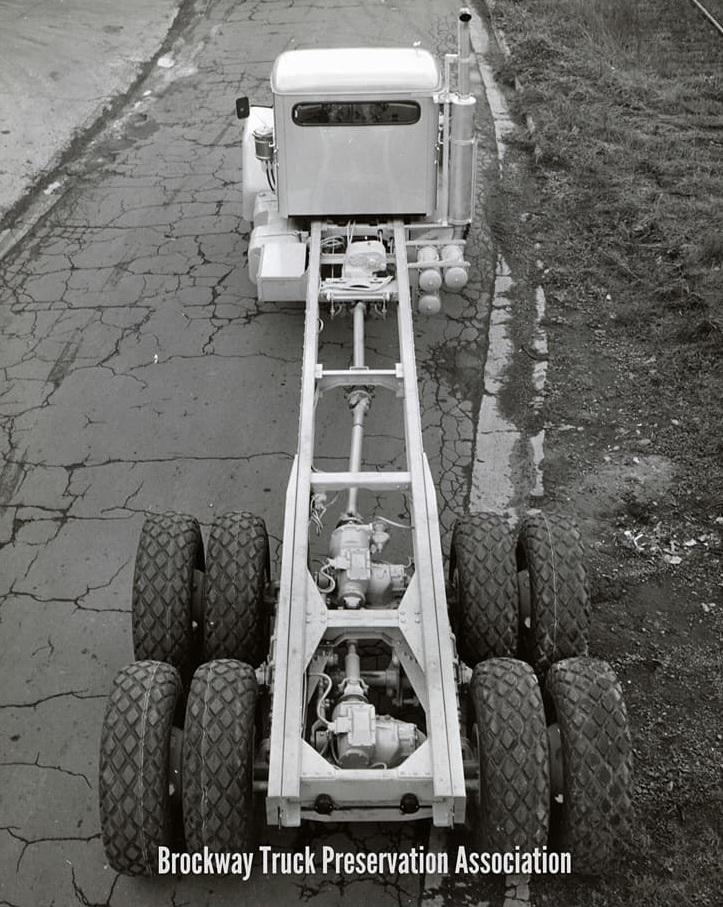 Brockway_Trucks-36