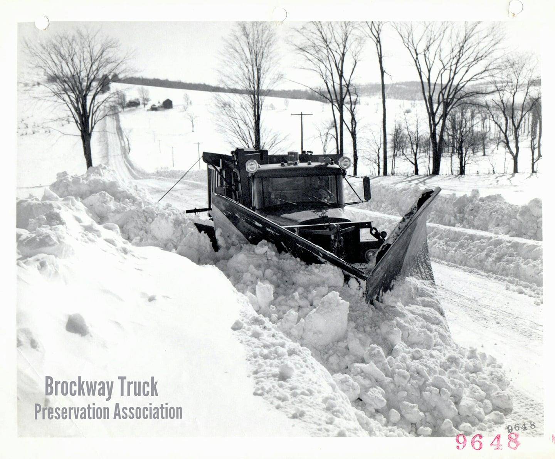 Brockway_Trucks-37
