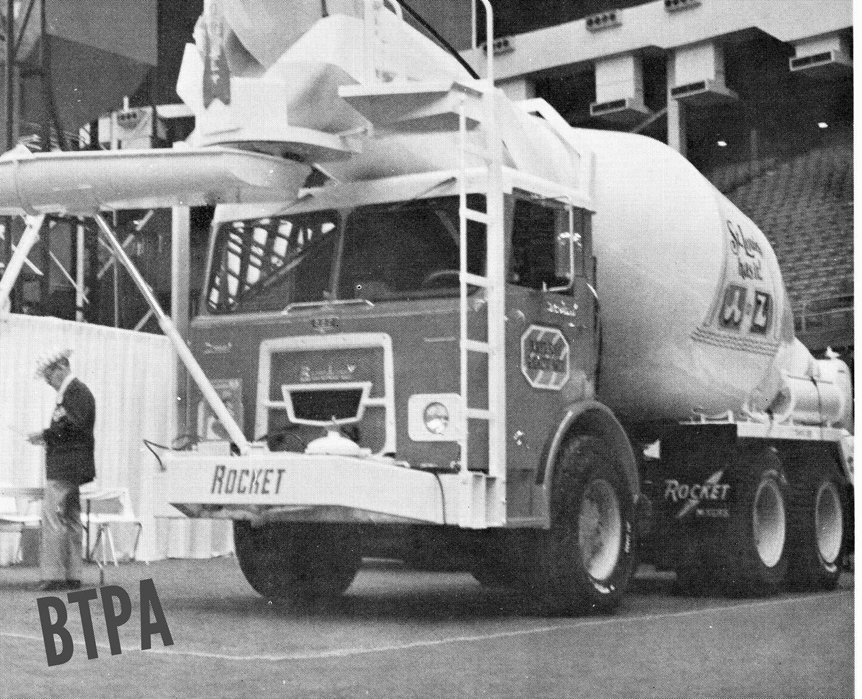 Brockway_Trucks-38