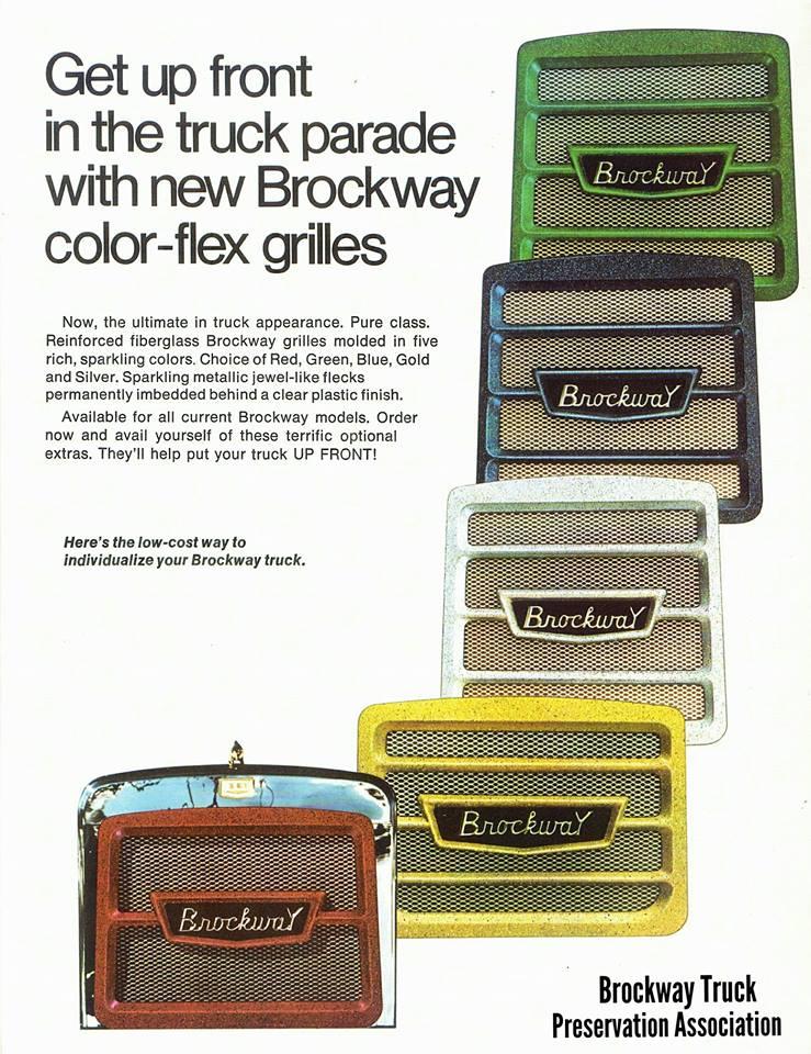 Brockway_Trucks-39