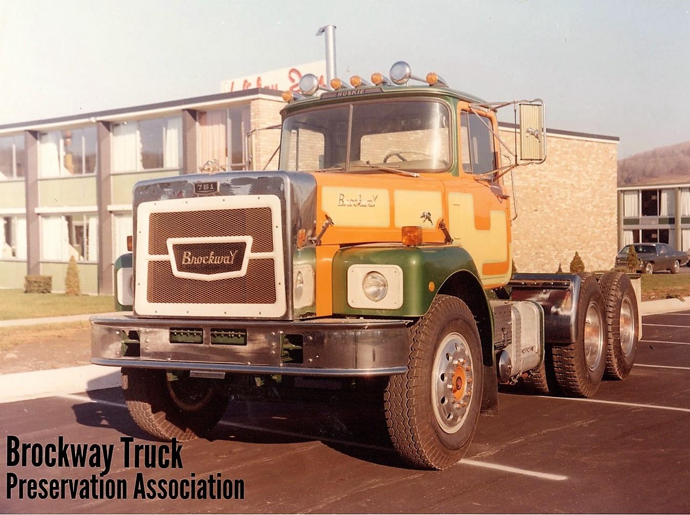 Brockway_Trucks-40